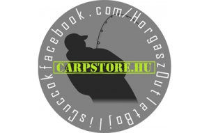 CARPSTORE.HU - a Bojlis Outlet